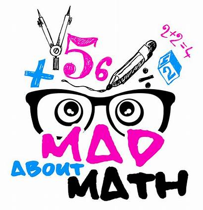 Math Mad Competition Clipart Lucia Bank Champion