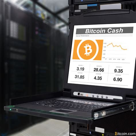 Earn free bitcoins through dapps this is one of the most legit ways to earn free coins through your expertise and services you provide. How To Mine Bitcoin Cash Gpu | Earn Bitcoin Free In India