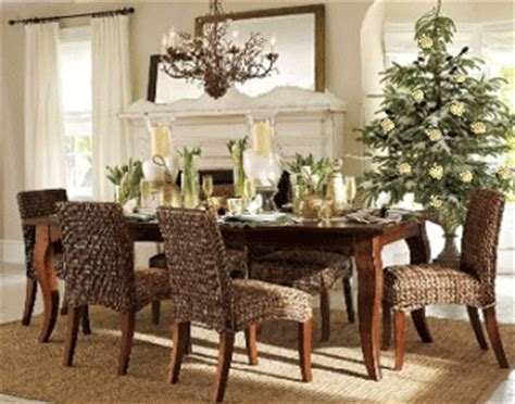 dining room table decor ideas dining room table centerpieces home decoration ideas