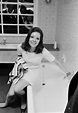 Photographs of the Wonderful Diana Rigg (20 July 1938 – 10 ...