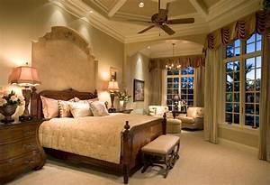 21, Master, Bedroom, Interior, Designs, Decorating, Ideas