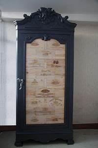 peindre une armoire ancienne 7 diy comment relooker une With peindre une armoire ancienne