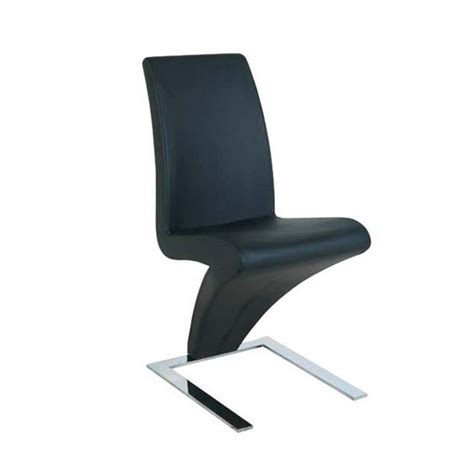 design chaise chaise design z personnalisable chaises