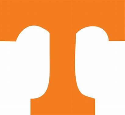Power Volunteers Tennessee Svg Ut University Albert