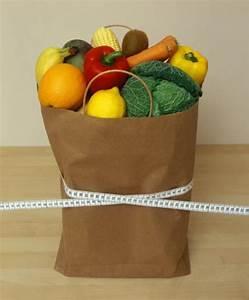 Как похудеть на гречка за неделю