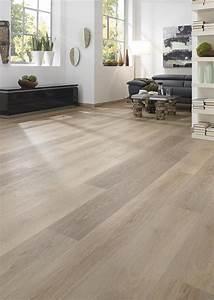 Vinylboden Selbstklebend Obi : vinylboden wohnzimmer vinylboden selbstklebend eiche grau kaufen bei obi grauer boden ~ Frokenaadalensverden.com Haus und Dekorationen