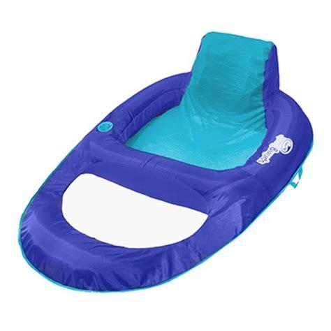 swimways float recliner xl swimways float recliner xl