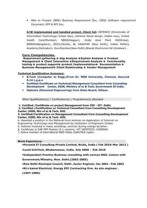 Healthcare Consultant Resume by Healthcare Information Technology Consultant Resume Teachersites Web Fc2