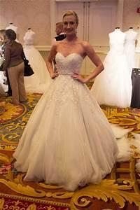tiana dress disney princess wedding dresses by kirstie With princess tiana wedding dress