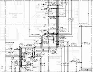 2d Or Shop Drawings  U2013 Virtual Design Engineering