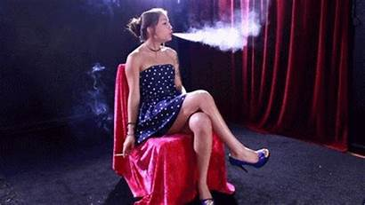 Vs120 Smokers Usa 120 Virginia Slim Cigarette