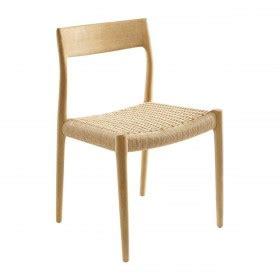 chaise danoise la boutique danoise furniture and scandinavian
