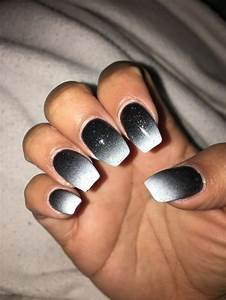 The 25+ best Dance nails ideas on Pinterest | Prom nails ...