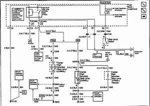 97 Gmc Sonoma Wiring Diagram 25857 Netsonda Es