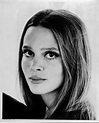 Leigh Taylor-Young Net Worth 2018: Wiki-Bio, Married ...