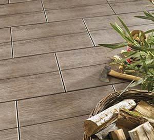 Gehwegplatten Online Kaufen : terrasse wege online kaufen bei obi ~ Michelbontemps.com Haus und Dekorationen