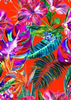 1000 images about estas e padr 245 es florais on pinterest