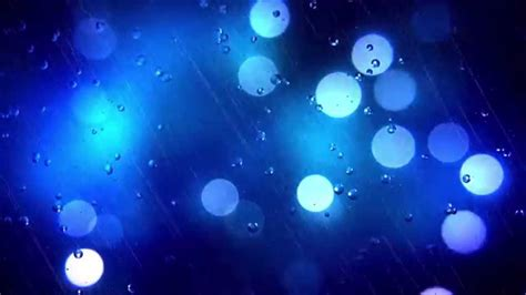 Hd Wallpapers Animation - animated backgrounds wallpapers drops lights hd