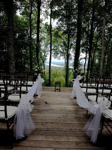 17 Best Ideas About Georgia Wedding Venues On Pinterest