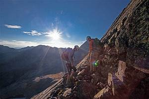 Rocky Mountain National Park Guiding - San Juan Mountain ...