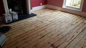 our prices absolute floor sanding and refinishing With parquet m2