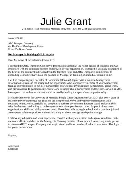 festival manager cover letter world order essay studies washington writing