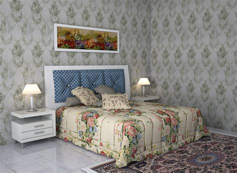 creative bedroom paint ideas 27 creative bedroom painting ideas creativefan
