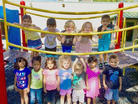 jcc preschools tampa community center preschools 499 | JCC.Preschool