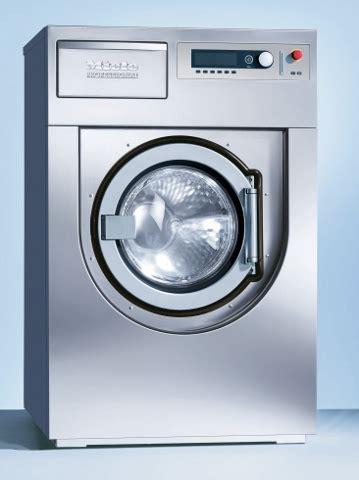 machine a laver le linge moderne lave linge professionnel 13 kg pw 6131 el