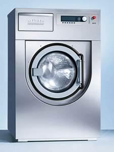 Machine A Laver Industrielle : machine a laver professionnel pour laverie appareils ~ Premium-room.com Idées de Décoration