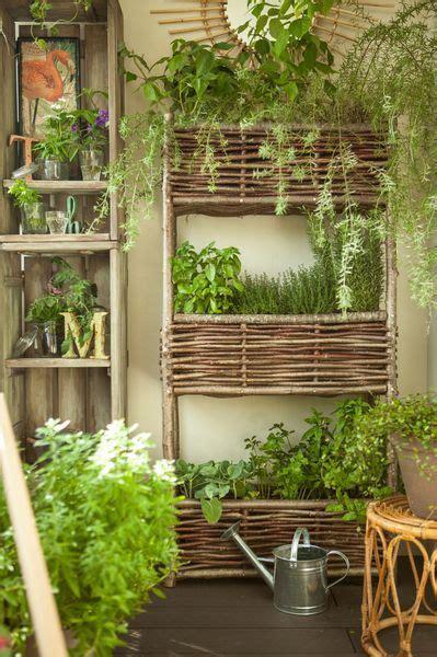 jardini 232 re pot de fleurs pour terrasse ou balcon tr 232 s d 233 co nature merlin et pots