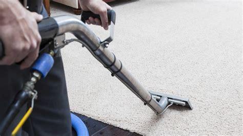 nettoyage tapis montr 233 al moquette et carpette r 233 sidentiel et bureau