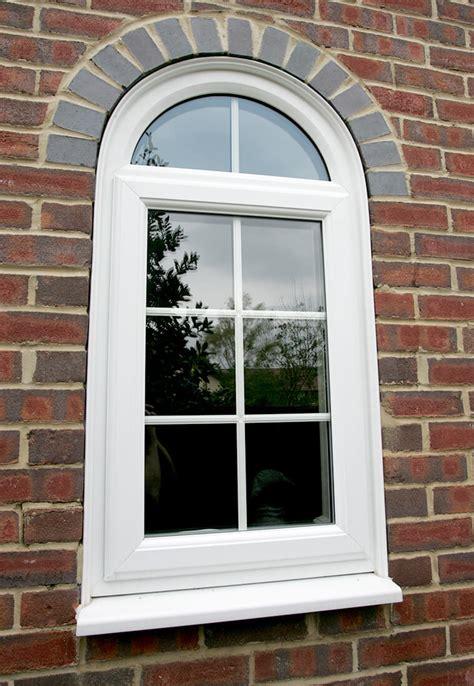upvc casement windows west midlands leamore windows