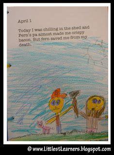 grade book report ideas images  grade
