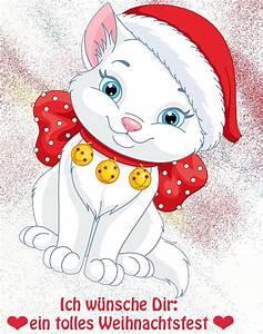 Schöne Weihnachten Grüße : weihnachtsbilder lustige weihnachtsbilder ~ Haus.voiturepedia.club Haus und Dekorationen