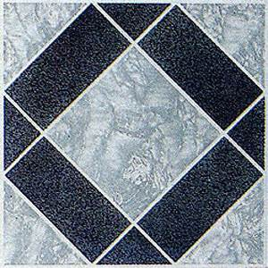 30 cool pictures and ideas of vinyl wall tiles for bathroom for Plastic floor carpet designs