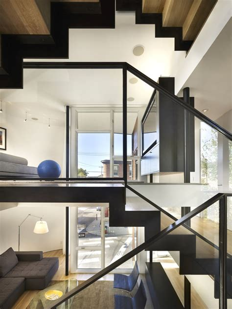 split level house  philadelphia idesignarch interior