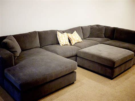 comfy couches ideas  pinterest cozy couch deep sofa  deep couch sectional