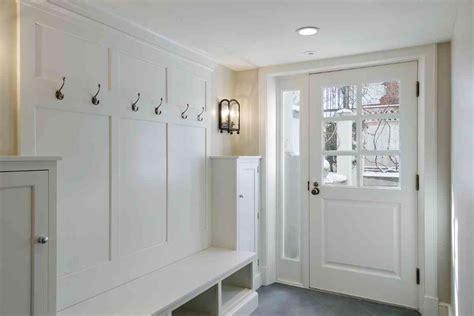 home plans with mudroom mudroom bench diy joy studio design gallery best design