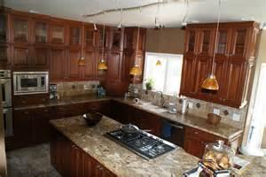 edwards construction kitchens