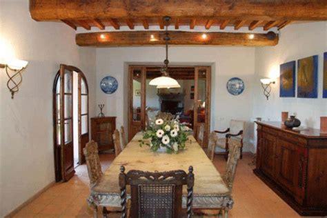 Tuscan Home Decorating Ideas, Simple Tuscan Decor