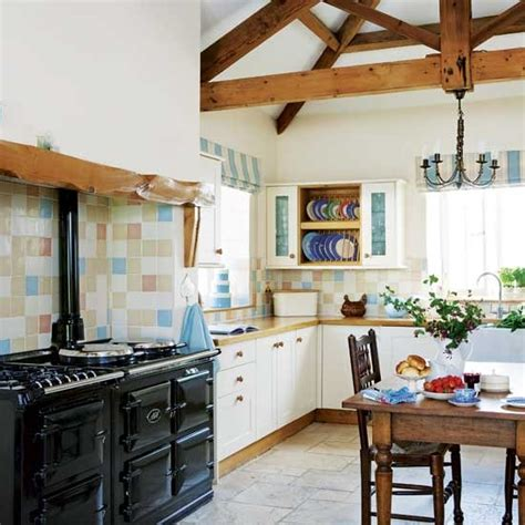 country kitchen ideas home interior design country kitchens