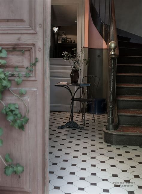 atelier cuisine aix en provence 25 best ideas about cezanne aix on cezanne