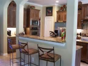 kitchen entryway ideas split level ideas on split level remodel
