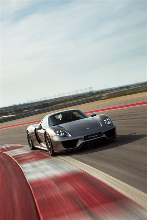 porsche  spyder review ratings specs prices