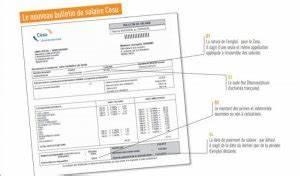 Exemple Bulletin De Paie Avec Indemnité De Licenciement : exemple bulletin de salaire auxiliaire de vie ~ Maxctalentgroup.com Avis de Voitures