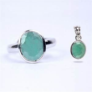 May birthstone | Emerald Birthstones for may, June, August ...