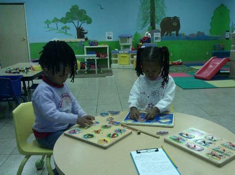 new preschool amp learning center preschool 10190 348 | preschool in sacramento new life preschool learning center 7033ecb2db30 huge