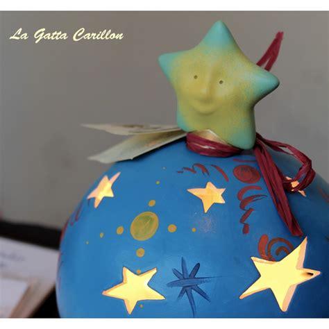 carillon per carillon bimbo per bambini e neonati con ninna nanna e