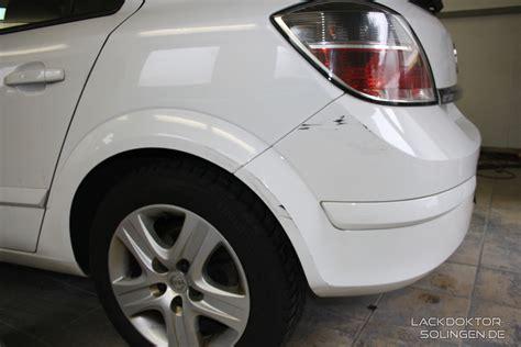 tiefe kratzer im lack entfernen kosten tiefe kratzer im lack entfernen kosten 220 ber autos in der zukunft